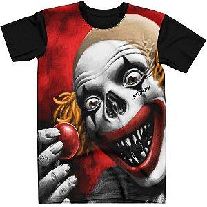 Stompy Camiseta Estampada Exclusiva 56