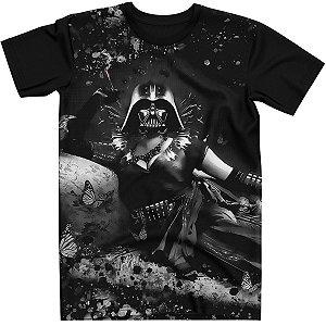 Stompy Camiseta Estampada Exclusiva 57
