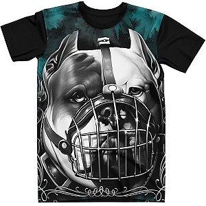 Stompy Camiseta Estampada Exclusiva 58