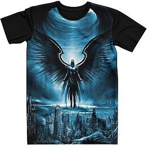 Stompy Camiseta Estampada Exclusiva 61
