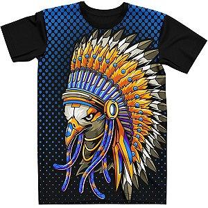 Stompy Camiseta Estampada Exclusiva 71
