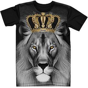 Stompy Camiseta Estampada Exclusiva 87