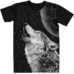 Stompy Camiseta Estampada Exclusiva 92