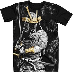Stompy Camiseta Estampada Exclusiva 93