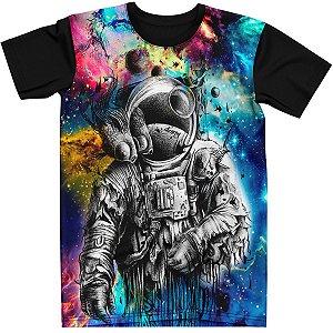 Stompy Camiseta Estampada Exclusiva 100