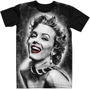 Stompy Camiseta Estampada Exclusiva 103