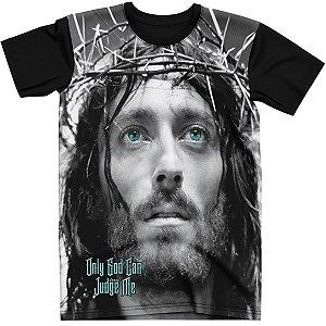 Stompy Camiseta Estampada Exclusiva 104