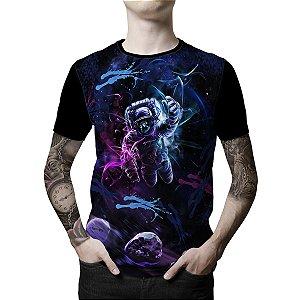 Stompy Camiseta Estampada Exclusiva 117
