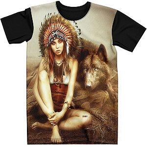 Stompy Camiseta Estampada Exclusiva 130