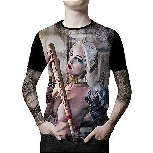 Stompy Camiseta Estampada Exclusiva 141