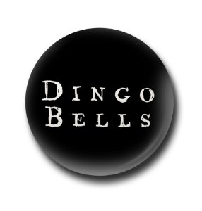 "4.Bottom ""Dingo Bells"""