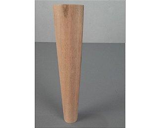 Pé Palito Reto - 16,5cm de altura