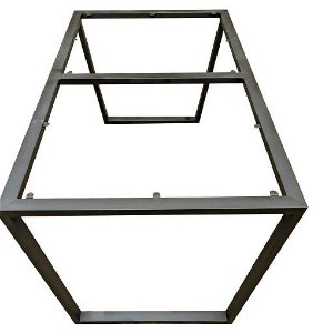 Base para Mesa - Modelo Trapézio