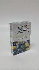 ZOMO STRONG BLUE 50G
