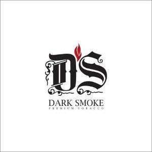 ESSÊNCIA PARA NARGUILE DARK SMOKE TOBACCO 50G - DARK SMOKE 50G