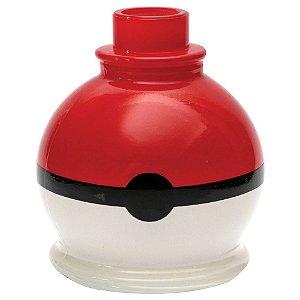 Base Hookah Blend Pokemon