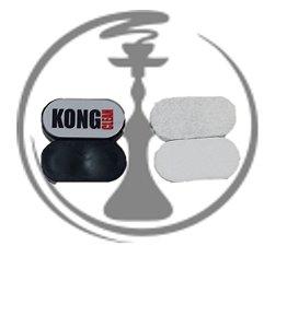 Limpador de Base - Kong Clean