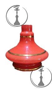 Base Shisha Glass Aladim