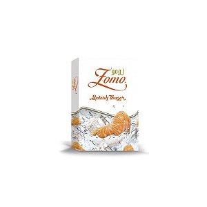 Zomo Splash Tanger