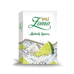 Zomo Splash Lemon