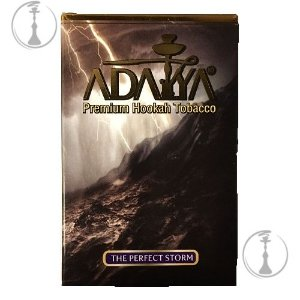 Adalya The Perfect Storm- 50G