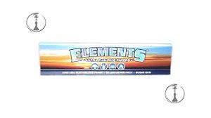Seda Elements - King Size Slim