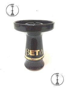 Rosh Beta Bowl Gold