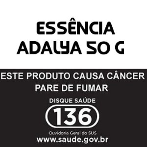 Essencia Adalya 50G 2017