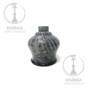 Mini Vaso Luna - Ron