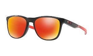 Oakley Trillbe X Prizm Ruby OO9340-10