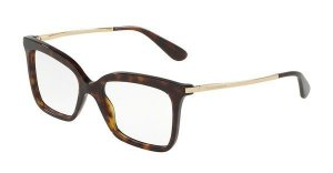 Dolce & Gabbana DG3261 502