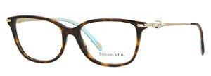 Tiffany TF2133B 8015