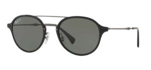 Ray Ban RB4287 601/9A