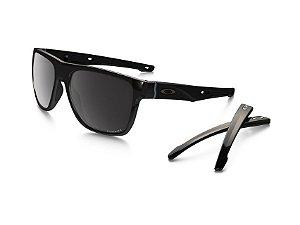 Oakley Crossrange XL Prizm Black Polarizado OO9360-07