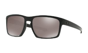 Oakley Sliver Prizm Black Polarizado OO9262L-44