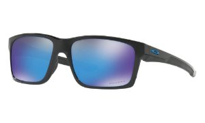 Oakley Mainlink Prizm Sapphire OO9264-30