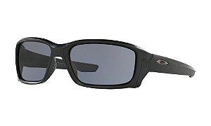Oakley Straightlink OO9331-02