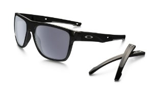Oakley Crossrange XL OO9360-01