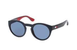 Tommy Hilfiger TH1555/S