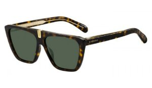 Givenchy GV7109/S 086QT