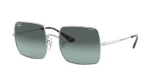 Ray Ban Square Evolve RB1971 9149/AD