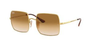 Ray Ban Square RB1971 9147/51