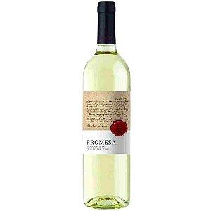 Vinho Promesa Sauvignon Blanc - Chile