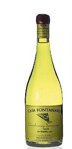 Casa Fontanari - Chardonnay Bâtonnage