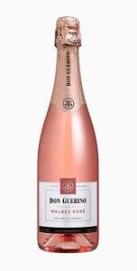 Don Guerino - Espumante Brut Rosé Malbec