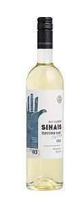 Sinais Sauvignon Blanc