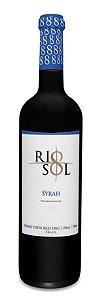 Rio Sol Syrah