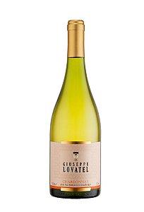 Chardonnay Giuseppe Lovatel