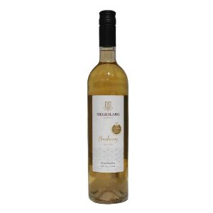 Chardonnay Megiolaro