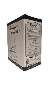Bag in Box Lovatel Cabernet Sauvignon - 3 litros